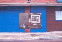 Casa Ciudad - Lugares Comunes. (2002). Video.