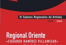 XI Salones Regionales - Zona Oriente