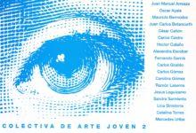 Colectiva de Arte Joven 2
