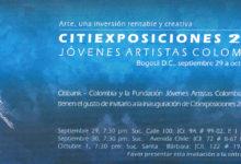 Citiexposiciones 2004