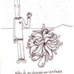 TardeDeDibujo: Dibujo por Jaime Gómez
