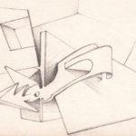TardeDeDibujo: Dibujo por Jean Barbato