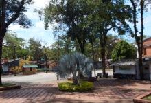 Espacios de Pensamiento: Universidad del Tolima. (2018). Fotografía Digital.